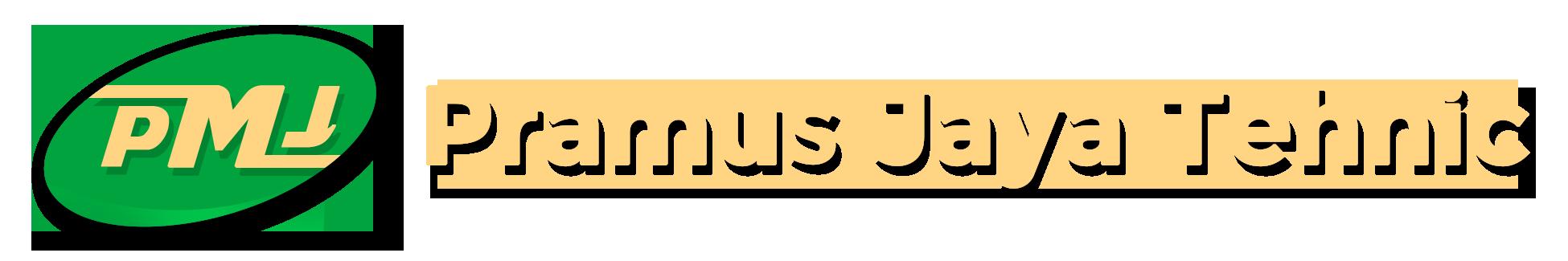 Pramus Jaya Tehnic