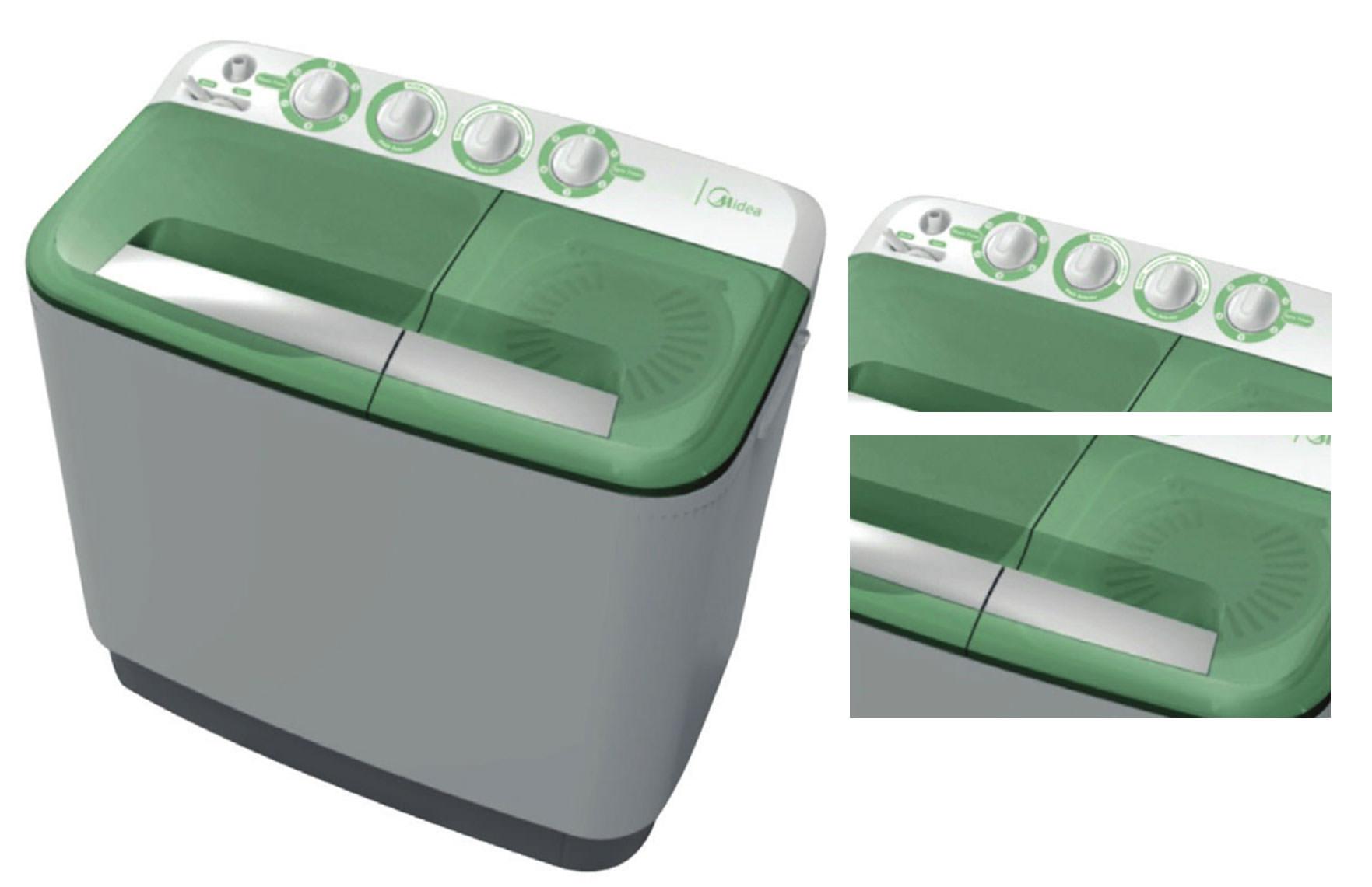 service mesin cuci bintaro jaya