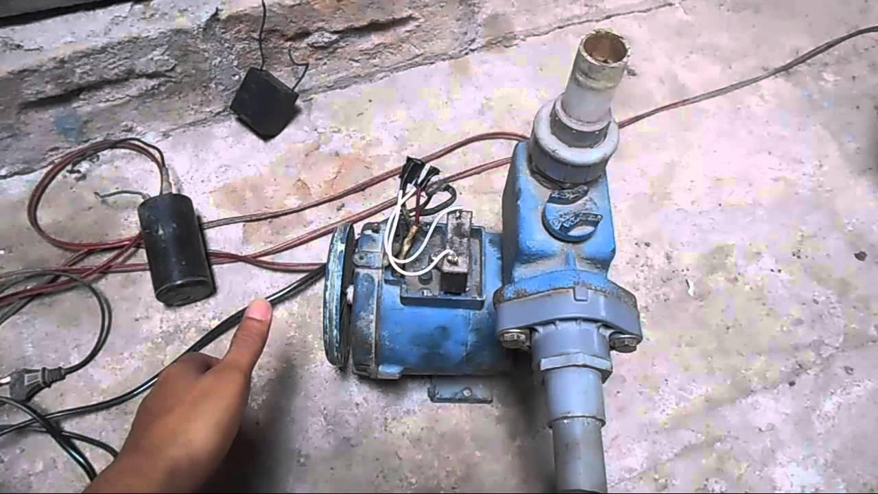 service pompa air alam sutera murah bergaransi tlp 081290908833